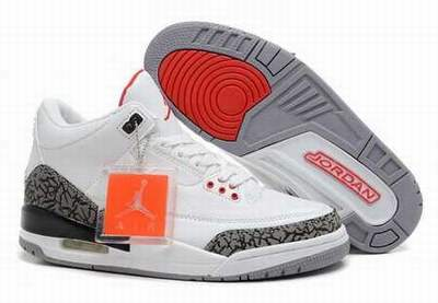 fashion style buying cheap where can i buy air jordan 3 retro chaussures pour femme,joueur basket jordan ...