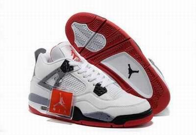 b4143e3ee68c air jordan femme blanche violette,modele chaussures jordan,basket  sandwiches jordan
