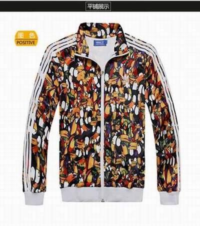 blouson et veste en daim,prix veste adidas