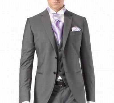 3fa7f77e0379d ceinture cuir homme costume,ceinture costume homme armani,costume bretelles  ceinture