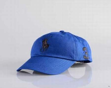 c2e9b6a33240a chapeau annee 20 pas cher,chapeau a la mode pas cher,chapeau panama homme  solde