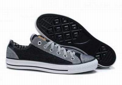 chaussure Converse accelerate v,chaussure Converse gilford