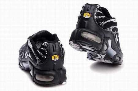bcfddfa669c0 chaussure de marque pas cher contrefacon,marque place homme et femme,marque  vetement femme italienne