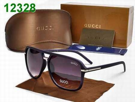 604d7060ebba1 gucci lunettes femme prix,gucci pour homme eingestellt,monture de lunette  gucci pas cher