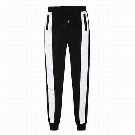 054371c276f88 jogging femme freegun,survetement adidas pas cher fille,jogging nike homme  amazon