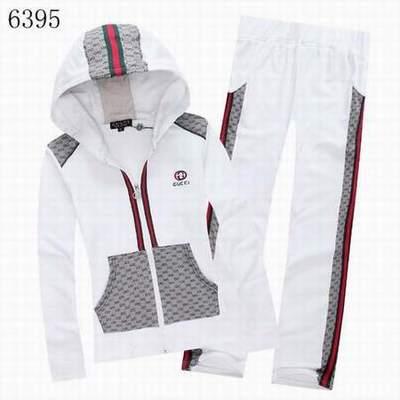 b3fec664ab065 marque de survetement sport,acheter survetement de marque pas cher,survetement  marque courir