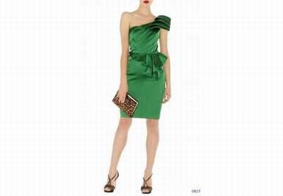Robe De Soiree Pour Morphologie En 8 Karen Millen Coupon Zalando Robe De Soiree Rose