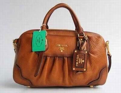 3446ad7769 cuir a cuir souple main femme soldes sac en femme sac PUxvX