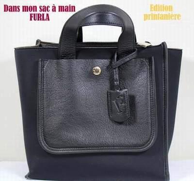 sac furla candy pas cher,sac furla candy glitter,sac furla divide it noir 3e2ff5ac7527