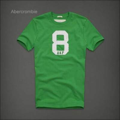 5e4fcbe0a6b7 t shirt d g petit prix,t shirt dg plaque,abercrombie fitch a pas cher