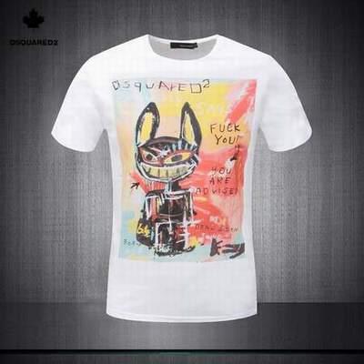 c8da5e8d3c965 t shirt dsquared en ligne,t shirt dsquared uni,chemise dsquared manches  courtes rose