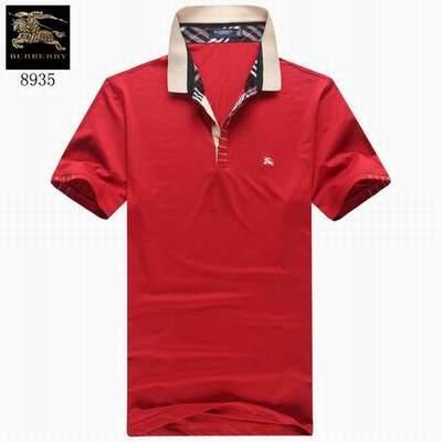 tee shirt Burberry petit prix,polo fashion blanc,polo Burberry manches  longues noir 19a0d6f16a93
